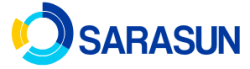 Sarasun Logo